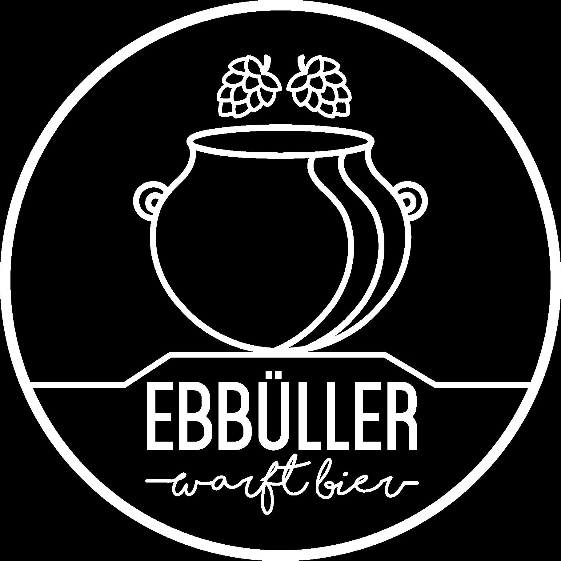 Ebbüller Brauhaus